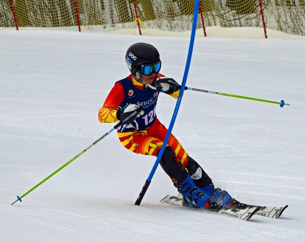 Alexandre Begin U14 - Slalom-2.jpg