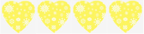YellowHearts