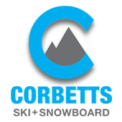 corbetts_fb_170x170_original