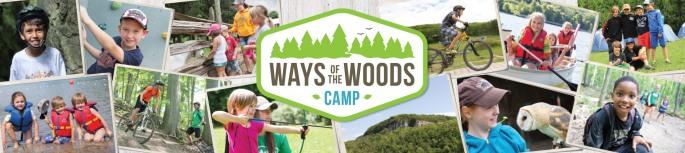 WOW Camp