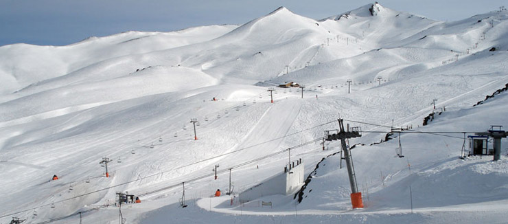 skiing-the-andes-galeria-10