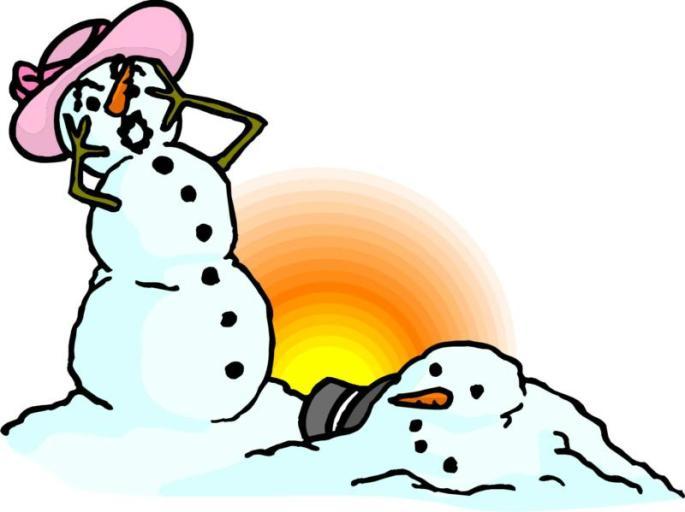 melting-snowman-clipart-melting-snowman-3-jpg-ufgfwa-clipart