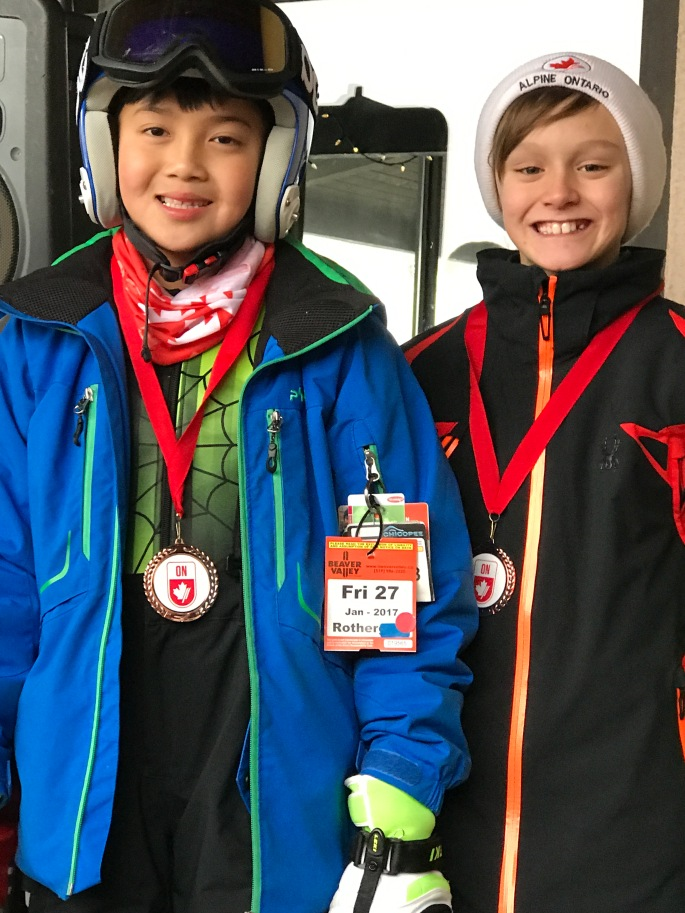 u12-chicopee-boys-podium-jan-28