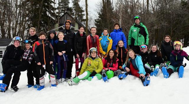 u14-osler-team