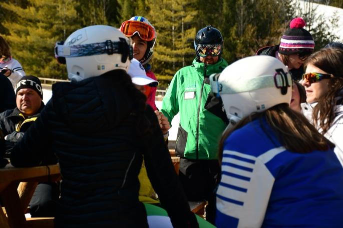 race-fest-girls-13-2-dg