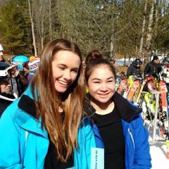 race-fest-girls-15-caledon