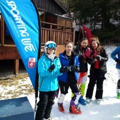 race-fest-girls-15-caledon2