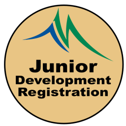 RegLogo_JuniorSM