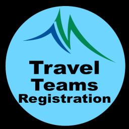 RegLogo_TravelSM