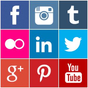 Colour-social-media-icons-square