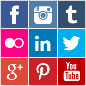 Colour-social-media-icons-square
