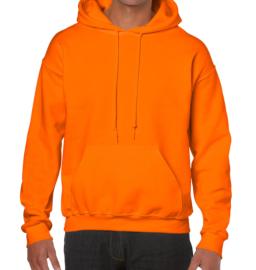 Adult Colour_S Orange